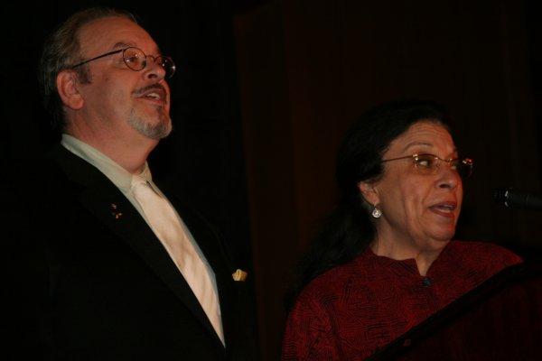 2004-gala-11