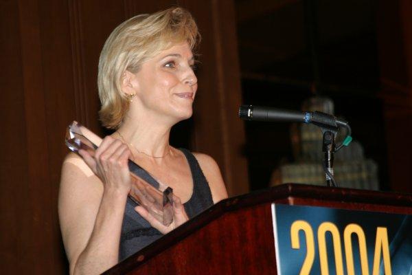 2004-gala-12