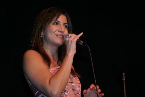 2004-gala-15