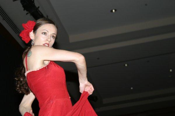 2004-gala-18