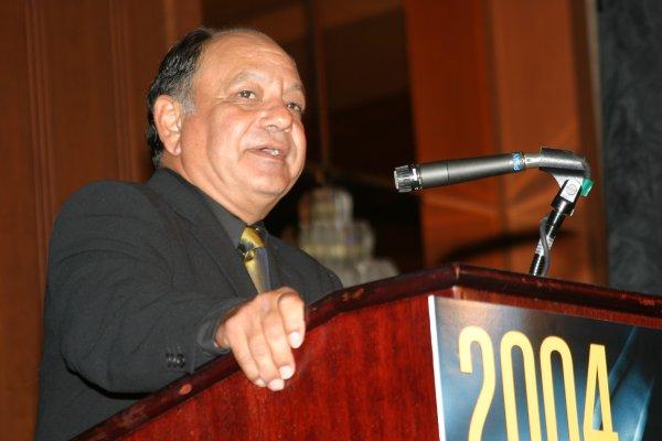 2004-gala-20