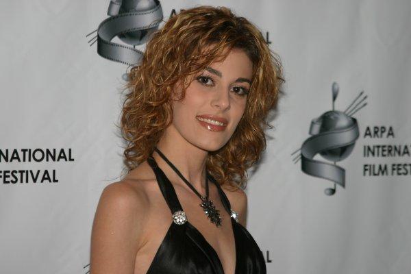 2004-gala-24