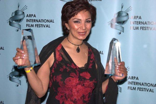 2005-gala-17