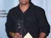 2005-gala-15