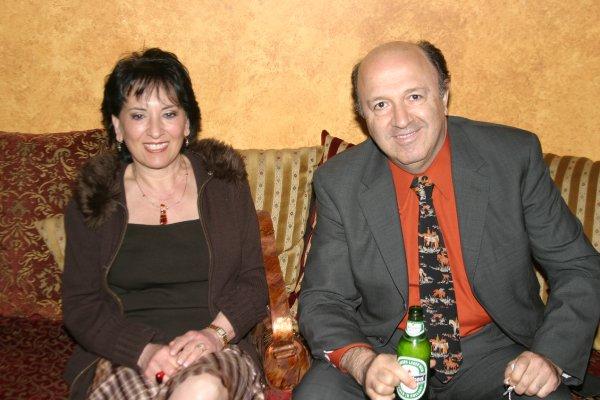 2005 MIXER 3