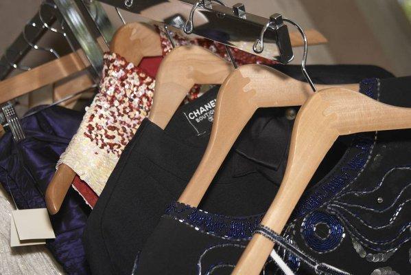 2007-fashion-11
