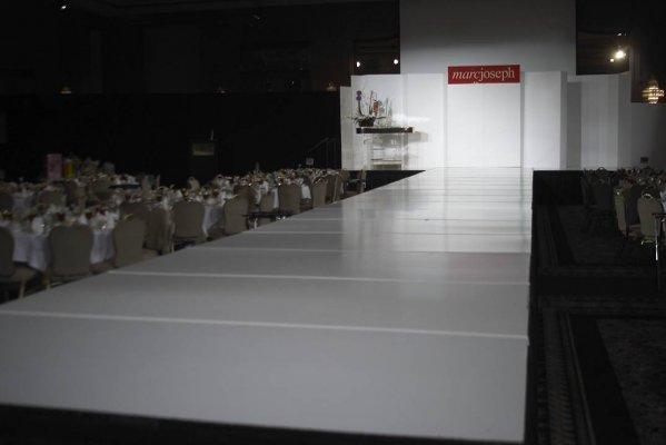 2007-fashion-16