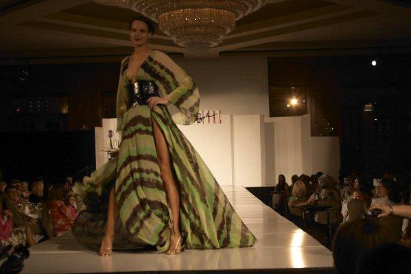 2007-fashion-27