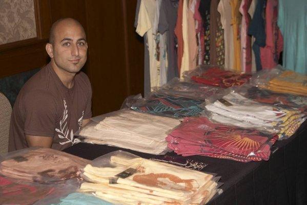 2007-fashion-3