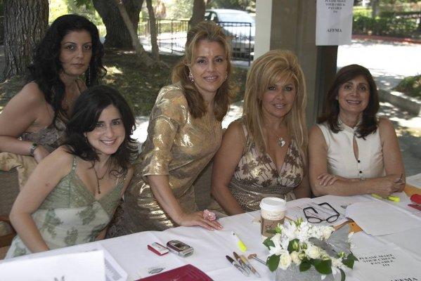 2007-fashion-9