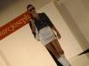 2007-fashion-23