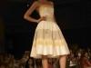 2007-fashion-26