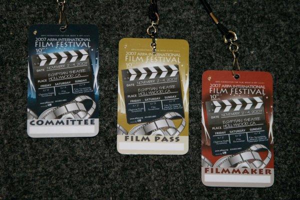 2007 FEST 3
