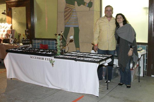 2007 FEST OPEN 31