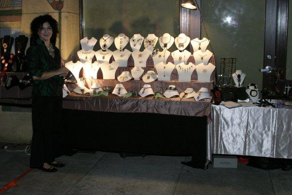 2007 FEST OPEN 32