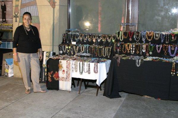 2007 FEST OPEN 33