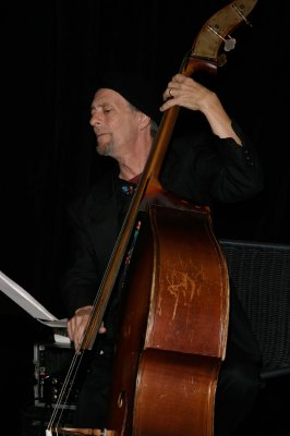2007 GALA 11