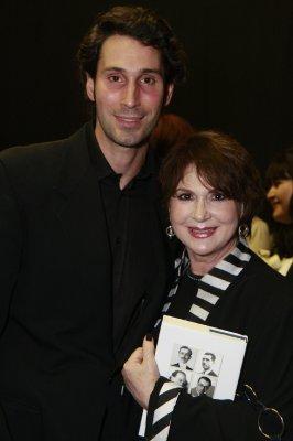 2008-book-12