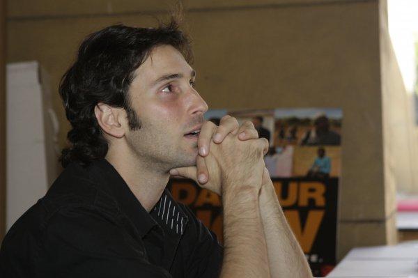 2008-fest-12