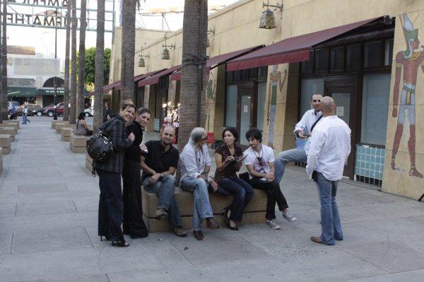 2008-fest-6