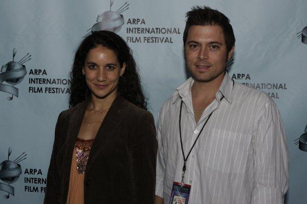 2008-gala-13