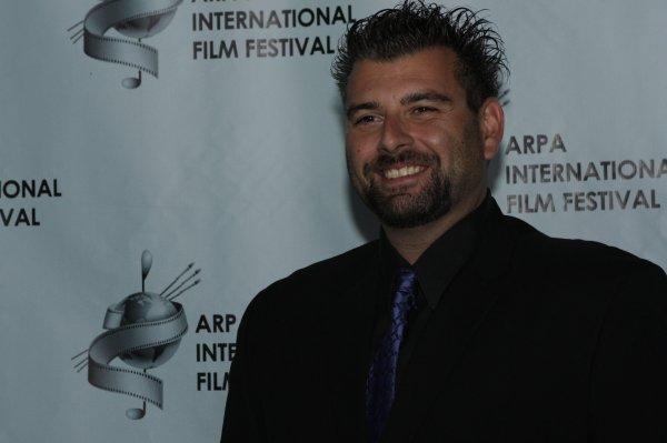2008-gala-14