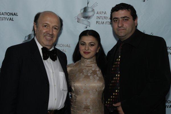 2008-gala-2