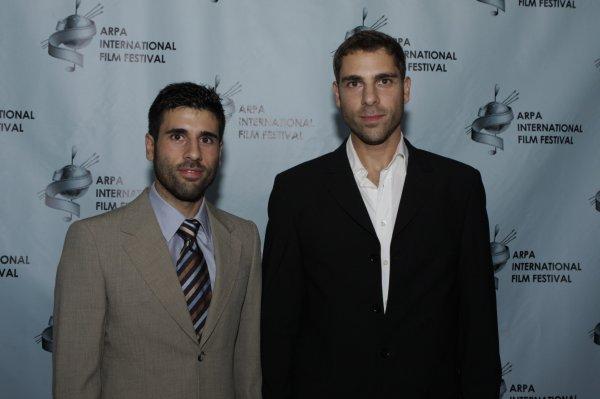2008-gala-25