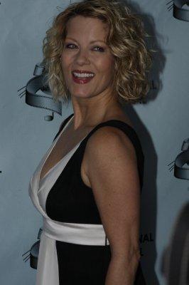 2008-gala-26