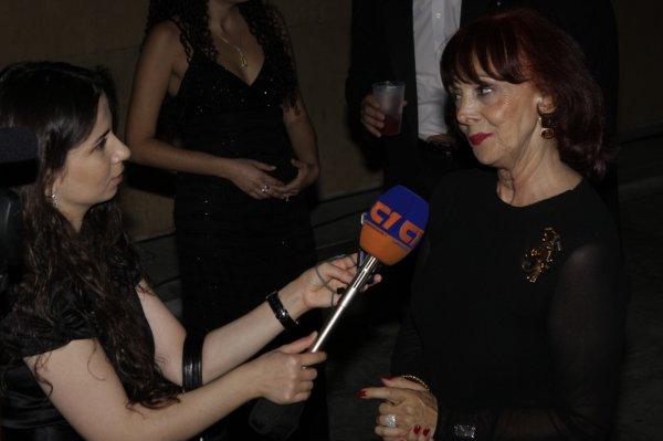 2008-gala-29