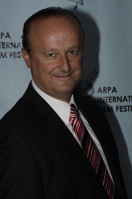 2008-gala-31