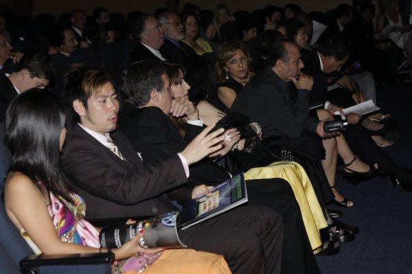2008-gala-37