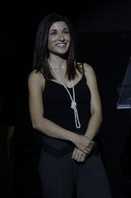 2008-gala-44