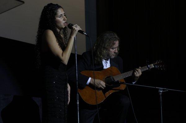 2008-gala-46