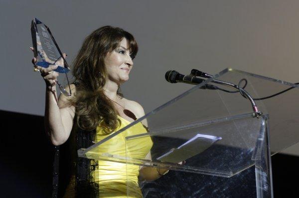 2008-gala-58