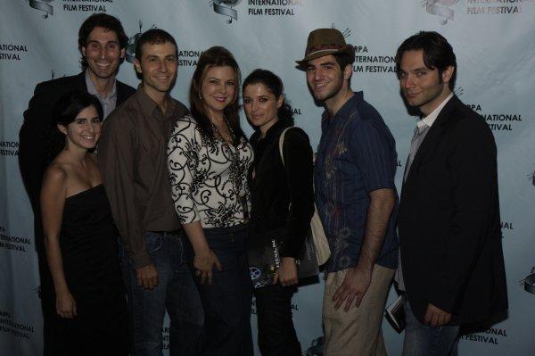 2008 FEST OPEN 51