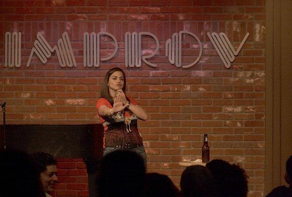 2009-comedy-10