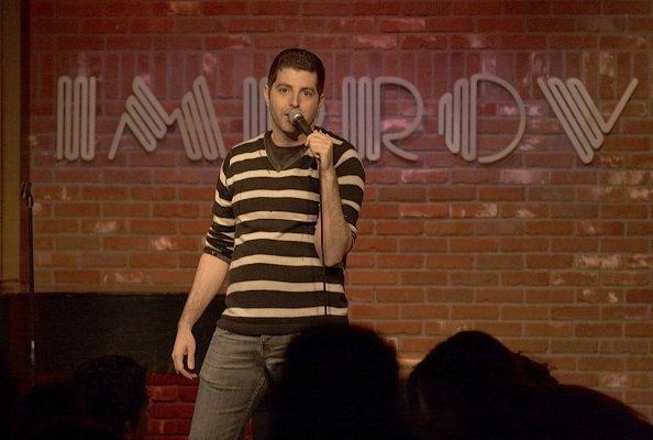 2009-comedy-13