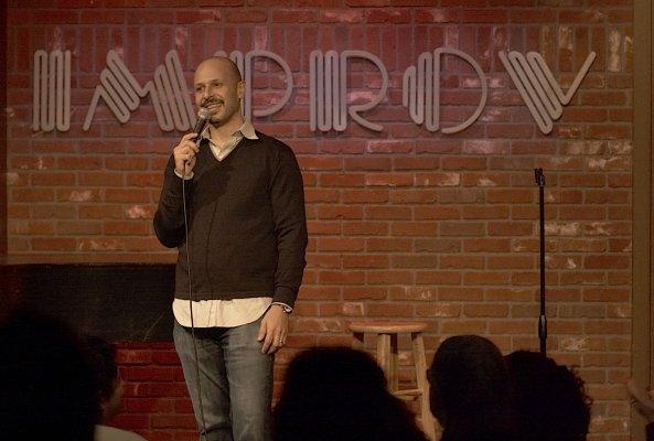 2009-comedy-16
