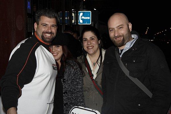 2009-comedy-4