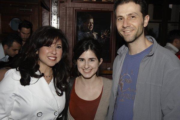 2009-comedy-5