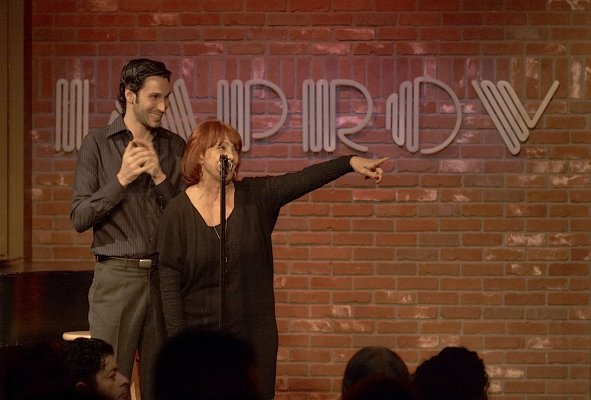 2009-comedy-8