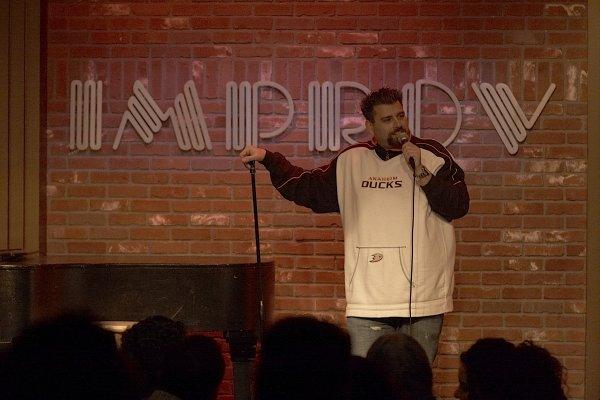 2009-comedy-9