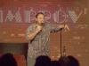 2009-comedy-11