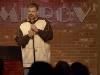2009-comedy-12