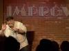 2009-comedy-14
