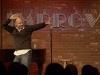 2009-comedy-15