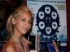 affma_20100925_00026