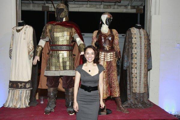 2008-byzantium-fundraiser-1