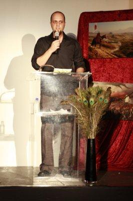 2008-byzantium-fundraiser-17
